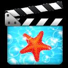 araMovie Pro icon