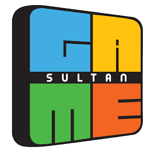 Game Sultan file APK for Gaming PC/PS3/PS4 Smart TV