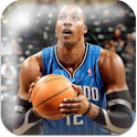 Dwight_Howard-(NBA) icon