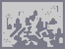 Thumbnail of the map 'TO SAYKO:'