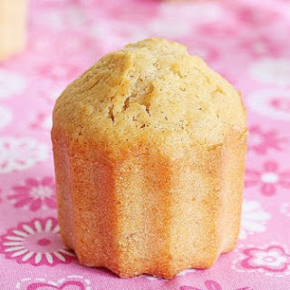 Apple Pie Filling Muffins Recipes