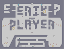Thumbnail of the map 'Part XVII: E-P: Erik-Player'
