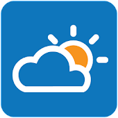 App Style widget (weather/time) version 2015 APK