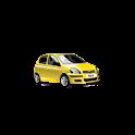 驾照考试-驾校考试-考驾照-驾考宝典 icon