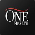 Download One Health APK