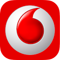 App My Vodafone APK for Windows Phone