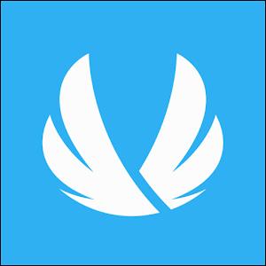 Nex – Icon Pack