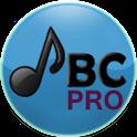 Audiobook 303 Pro icon