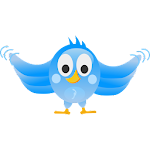 Tweet All The News APK Image