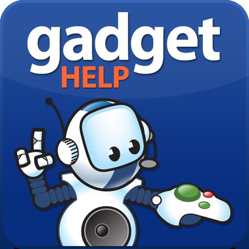 Acer Aspire One 522 Gadget Hel LOGO-APP點子