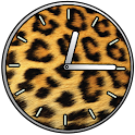 Animal Clocks - FREE icon
