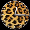 Relógios de Origem Animal icon