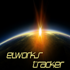 Elworks Tracker icon
