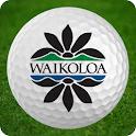 Waikoloa Beach Resort icon