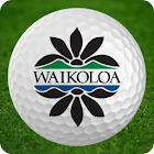 Waikoloa Beach Resort icon