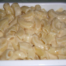 Stove Top Macaroni 'n Cheese