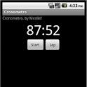 Cronômetro icon