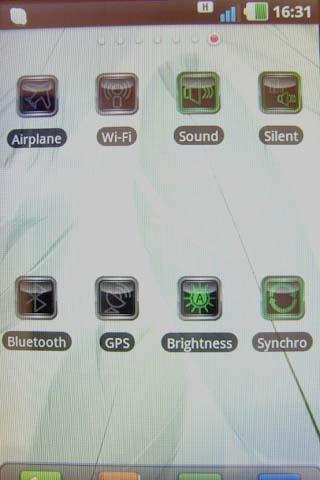 Silent Toggle Widget - Free Downloads at CNET Download