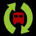 NextDeparture icon