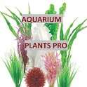 Aquarium Plants Pro icon