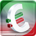 Connex Marketing GmbH - Logo