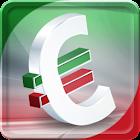 LINZ AG Energie-Euro icon