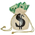 Money Rain icon