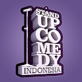 App Stand Up Comedy Indonesia APK for Windows Phone