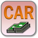 Car Payment Calculator (Full) icon
