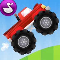 More Trucks by Duck Duck Moose For PC (Windows And Mac)