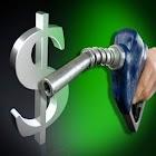 주유소 가격 검색 Lite icon
