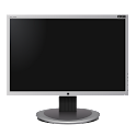 Locale Display Status icon