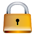 My Passwords icon