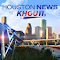 Houston News and Weather v4.21.0.4 Apk