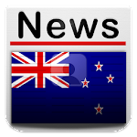 News New Zealand APK Image