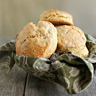 Baking Soda Biscuits Without Milk Recipes