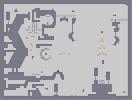 Thumbnail of the map 'OMGOMGOMGTHERESALINKCLICKIT'