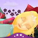 Sleeping Beauty HD icon