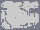 Thumbnail of the map 'Assembly Required'