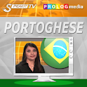 PORTOGHESE - SPEAKIT! (d)