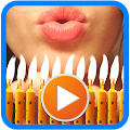 App Happy Birthday Music & Sounds APK for Windows Phone