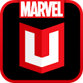 App Marvel Unlimited APK for Kindle
