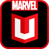 Free Marvel Unlimited APK for Windows 8