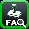 FAQ Entreprise individuelle