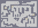 Thumbnail of the map 'Digest-a-doorbell'