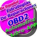 Estrategias de Sistemas OBD-2 icon