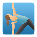 App Pocket Yoga apk for kindle fire