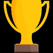 Download Full Bracket Tournament Maker 1.1 APK