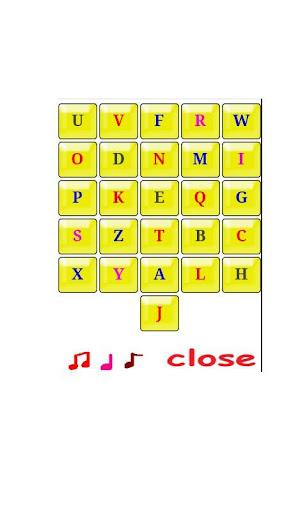 Get Smart ABCs 123s Free