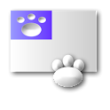 Cat's Pocketbook icon